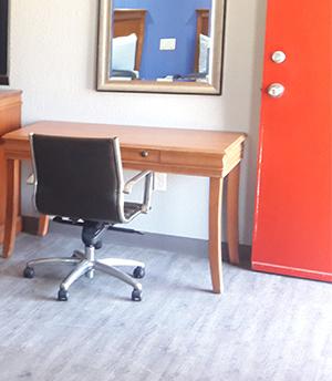 home-room-facility-3