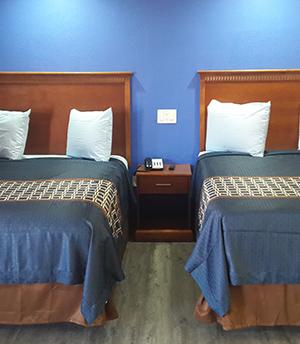 home-room-facility-5
