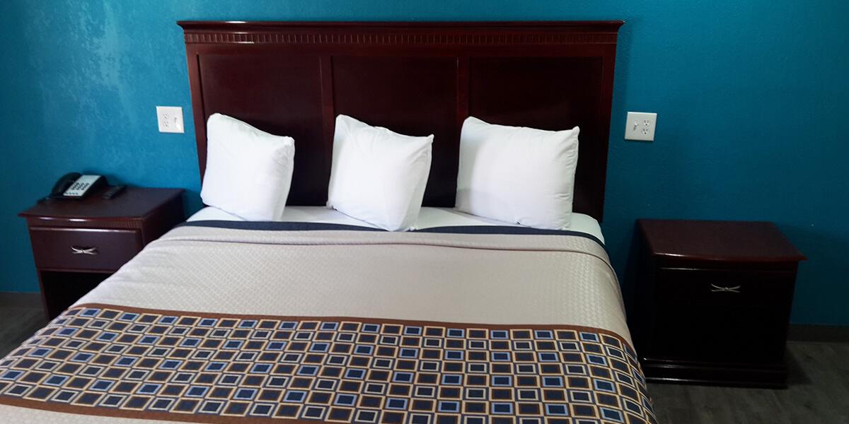 inn-room2