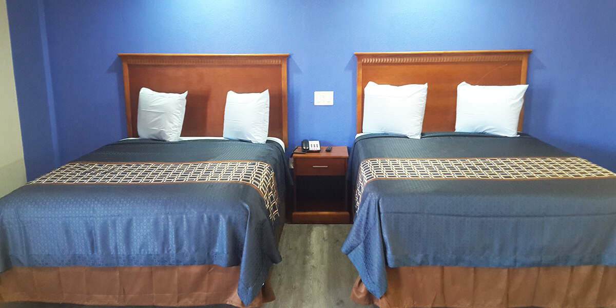 inn-room3