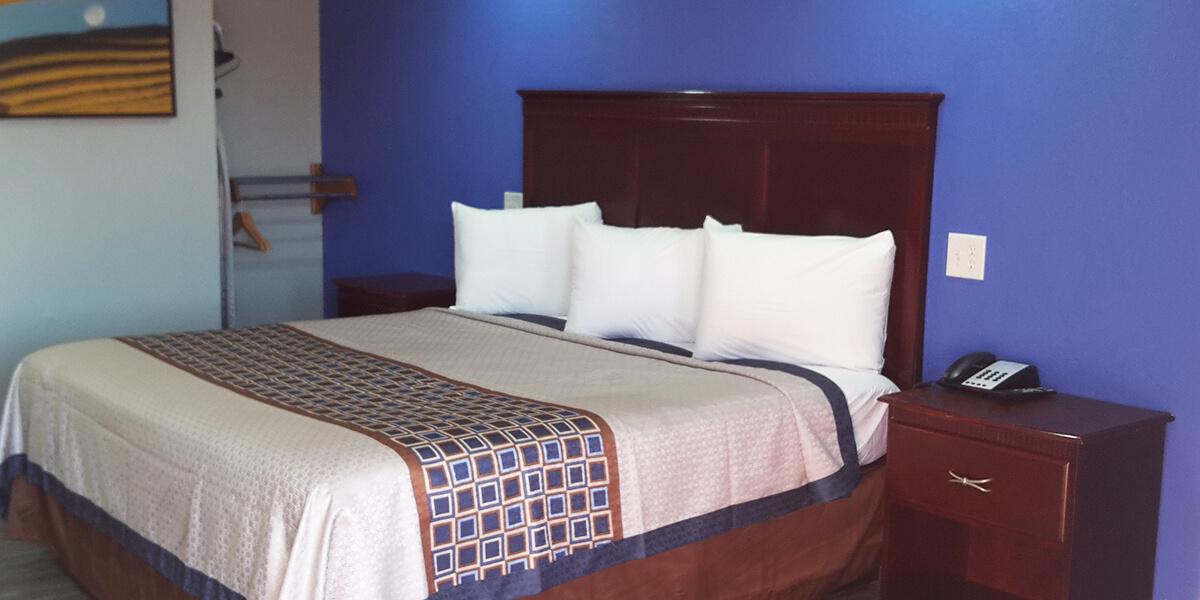 inn-room4